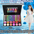 MAC 78 COLOUR PROFESIONAL PALLETTE hub 082113213999 BB 287FFFBF