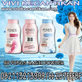 BB PONDS MAGIC POWDER BEDAK TABUR hub 082113213999 BB DDD32E6B