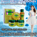 PAKET CREAM TEMULAWAK SUPER GOLD hub 082113213999 BB DDD32E6B