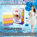GLUTA FRUITAMIN SOAP 10 IN 1 hub 082113213999 BB DDD32E6B