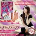 SALON EXPRESS NAIL ART STAMPING 082123900033/30af809c