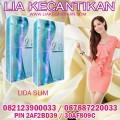 LIDA DAIDAHUA (PELANGSING SUPER CEPAT) 082123900033