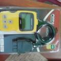 scanner mobil murah bagi yang belum perna mengunakan scanner mobil