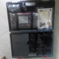 alat peraga sekolah dan alat scanner mobil