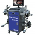 Spooring E-Modern Best 5800 berkualitas
