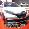 Gile Aje Mobil Honda HRV Keren ini cuma 200 jutaan.