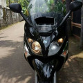 jual piaggio xevo 400 cc Made in original italy