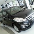 Harga Kredit Mobil Baru Suzuki NEW ERTIGA 2015