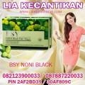 BSY NONI BLACK HAIR MAGIC SHAMPOO 082123900033