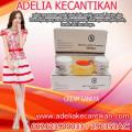 Cream Sanaya Mencerahkan Wajah 082123900033 // 290353AC