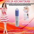 Spot Cleaner Alat Pembersih Jerawat dan Komedo 082123900033 // 290353AC