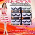 Bulu Mata Mac Profesional Make Up 082123900033 // 290353AC