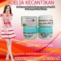 Cream Walet Aloevera Menghilangkan Jerawat 082123900033 // 290353AC