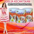 Gluta Drink Susu Pemutih Tubuh 082123900033 // 290353AC
