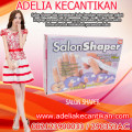Salon Shaper Alat Medicure Pedicure Portable 082123900033 // 290353AC