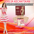 Body Slimming Suit Baju Pelangsing Ampuh 082123900033 / 290353AC