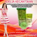 Cream Walet Bengkuang Mencerahkan Kulit Wajah 082123900033 // 290353AC