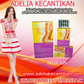 Fatloss Slim Herbal Pelangsing Tubuh Aman 082123900033 / 290353AC