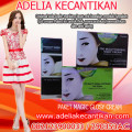 Paket Magic Glossy Vege Serum Herbal 082123900033 // 290353AC