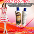 Shampoo Caviar Perawatan Rambut 082123900033 // 290353AC