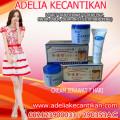 Cream Jerawat & Hari Sembuh Anti Bopeng 082123900033 // 290353AC