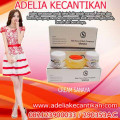Cream Sanaya Mencerahkan Wajah 082123900033 // 2