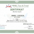 Agen Tiket Pesawat Di Cirebon