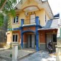 Batam Nirwana Residence