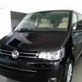 Dealer Vw Jakarta Indonesia - ATPM Resmi Penjualan Volkswagen Caravelle