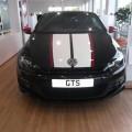 Dealer VW Volkswagen DKI Jakarta: About | Vw jakarta Scirocco 1.4 GTS