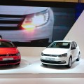 All New ATPM VW Polo 1.2 TSI Facelift 2015 Volkswagen Indonesia
