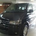 Harga Mobil Volkswagen Indonesia Dealer Resmi VW Caravelle Long Indonesia