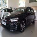 Harga Mobil Volkswagen Indonesia Dealer Resmi VW Golf GTI MK7 Indonesia