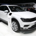 Harga Mobil Volkswagen Indonesia Dealer Resmi All New VW Tiguan 1.4 TSI Indonesia