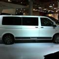 Harga Mobil Volkswagen Indonesia Dealer Resmi VW Transporter Indonesia