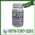 Obat Pembesar P | vimaxherbals.com 087838790765