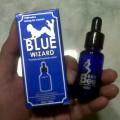 Obat Wanita Alami Blue Wizard | 087 838 790 765