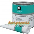 Molykote 55,molycote O ring silicone white grease,1kgs