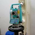 Jasa Kalibrasi Alat Survey Total Station Digital Theodolite dan Automatic Level Topcon Sokkia Nikon Ruide Gowin di Kota