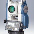 Total Station Sokkia CX 105 Free Training Harga Murah