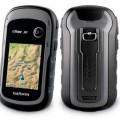 GPS Garmin Etrex 30X Sudah di Instal Peta Darat dan Laut Indonesia