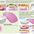 wadah mangkuk mangkok dengan saringan bowl with colander