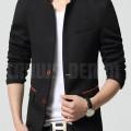 Blazer Leather Exclusive 69