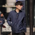 Jaket Leather Exclusive 71