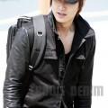 Jaket Lee Min ho Comby 80