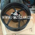 velg Chemco 6 Inch Kawasaki ER6(2.8k)