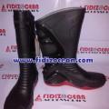 Sepatu boot AP