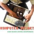 Service Komputer Semarang