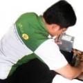 Service Laptop Panggilan Semarang