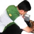 Jasa Linux Server Semarang